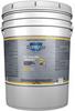 Sprayon LU 200L Black Lubricant - 5 gal Pail - 5 gal Net Weight - 00629 -- 075577-00629