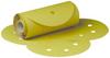 3M Stikit 255L Coated Aluminum Oxide Disc Roll - 6 in Diameter - 01379 -- 051131-01379