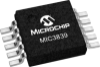 PWM Controllers -- MIC3839