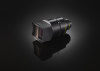 Anamorphic Motion Picture Wide Angle Zoom Lenses -- AWZ2 Series - Image