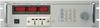 AC Source -- 6404