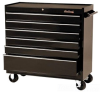 Tool Chest/Cabinet -- 94106R - Image