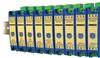 Configurable Signal Conditioner -- DRF - Image
