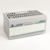 Flex 8 Point Digital Output Module