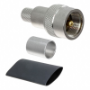 Coaxial Connectors (RF) -- 1946-1040-ND -Image