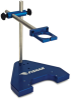 Fisnar 560671UÂ High-Pressure Dispensing Valve Stand -- 560671U -Image