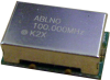 ABLNO VCXO Crystal -- ABLNO-V-100.000MHZ - Image