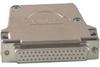 D-Subminiature Connectors -- 40-960-050