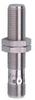 Inductive full-metal sensor -- IFT240 -Image