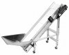 Cleated Belt Conveyors -- ATLC Series