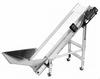 Cleated Belt Conveyors -- ATLC Series - Image