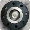 SealTite® Completion Flange -- 500-STF-3015-1