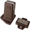 Magnetic Door Holder, Small -- 658106