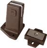 Magnetic Door Holder, Small -- 658106
