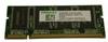 HP Omnibook vt6200 256MB DDR SODIMM Laptop RAM Memory Module