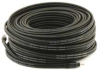 A/V Cable, 3.5mm M/M cable, Black,100ft -- 14X106
