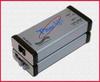 HP Fiber / RS-485 Converters -- Model 4129