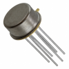 Transistors - Bipolar (BJT) - Arrays -- 1086-3087-ND - Image