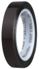 Polyimide Film Electrical Tape -- 4429 - Image