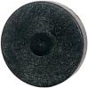 Magnetic Float, MS06-PP Series