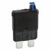 Circuit Breakers -- 302-1460-ND