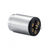 Coreless DC Motors -- 2233 S