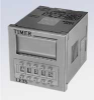 LCD Multi-Function Multi-Range Digital -- LE3SB-120