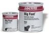 Loctite Big Foot Vehicular Grade
