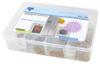 Capacitor Sample Kits -- 1335636P