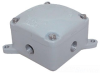 Explosionproof Junction Box -- EXB1