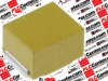 EPCOS B82422A1104K100 ( INDUCTOR, 100UH, 65MA, +10%, 7MHZ, FULL REEL; PRODUCT RANGE:B82422A SERIES; INDUCTANCE:100 H; DC CURRENT RATING:65MA; HIGH FREQUENCY INDUCTOR CASE:1210 [3225 METRIC]; INDUCT... -- View Larger Image