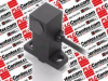 BALLUFF BAWZ01ACUAD50BDP ( BAW - ANALOG PROXIMITY ) -- View Larger Image