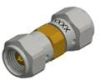 RF Adapters - In Series -- P9S121-S20D3 -Image