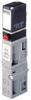 5/2-way-pneumatic valve 16 mm -- 158942 -Image