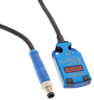 Optical Sensors - Photoelectric, Industrial -- 708-SLLP3002M5-ND -Image