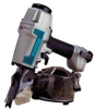 MAKITA Makita AN611 1-1/4-Inch to 2-1/2-Inch Coil Siding -- Model# AN611