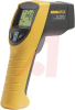 Two-In-One Infrared & Contact Thermometer -- 70145627