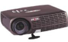DP1000x DLP Projector -- DP1000X