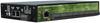 SeaI/O-420E Data Acquisition Module -- 420E