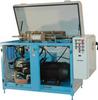 Waterjet Intensifier Pump -- iP60-50