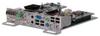 KVM Extenders -- Velocitykvm T-Series Module 8