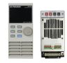 500V/20A/300W Load Module -- BK Precision MDL305