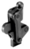 VA700 Series Heavy Duty Toggle Clamp -- VA700/S - Image