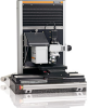 Nanoindentation Testing in the Nanometer Range -- PICODENTOR® HM500 LIGHT