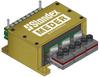 2kW-6kW Planar Transformers   Size P350 Heatsink - Image