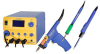Soldering, Desoldering, Rework Products -- 1691-1063-ND - Image