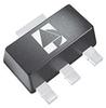 Broadband/CATV (75 Ohm) LNA -- ADA1200GS24Q1