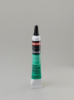 LOCTITE LB 8034 High Performance Synthetic Grease - Image