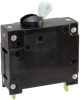 Circuit Breakers -- PB2321-ND -Image