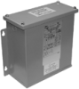 HPS Fortress® Distribution Transformer -- Single/Three Phase Series
